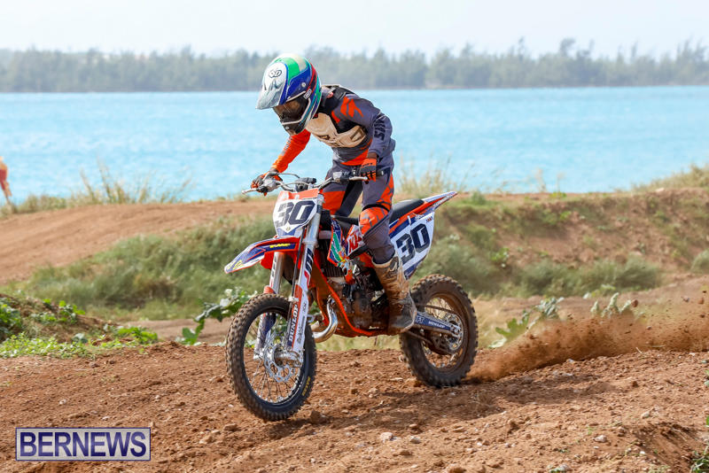 Motocross-Bermuda-October-15-2017_6611