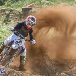 Motocross Bermuda, October 15 2017_6615