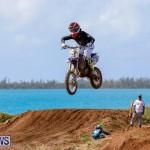Motocross Bermuda, October 15 2017_6619