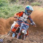 Motocross Bermuda, October 15 2017_6625