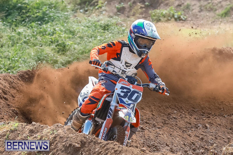 Motocross-Bermuda-October-15-2017_6625