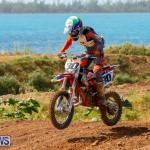 Motocross Bermuda, October 15 2017_6636