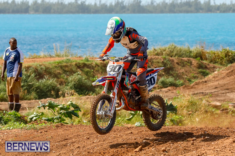 Motocross-Bermuda-October-15-2017_6636
