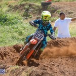Motocross Bermuda, October 15 2017_6639