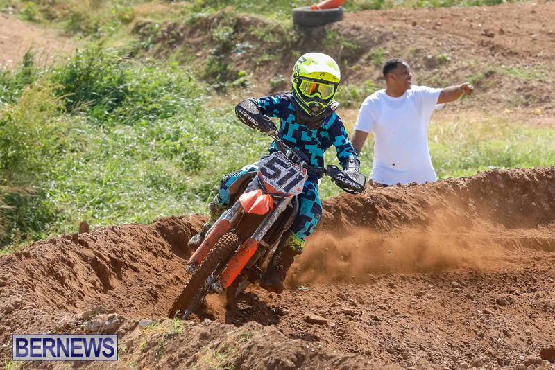 Motocross-Bermuda-October-15-2017_6639