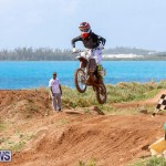 Motocross Bermuda, October 15 2017_6641