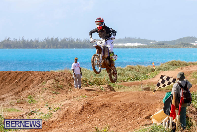 Motocross-Bermuda-October-15-2017_6641