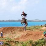 Motocross Bermuda, October 15 2017_6642