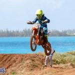 Motocross Bermuda, October 15 2017_6647