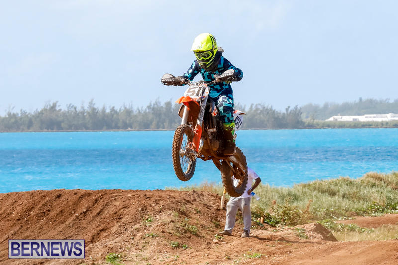 Motocross-Bermuda-October-15-2017_6647