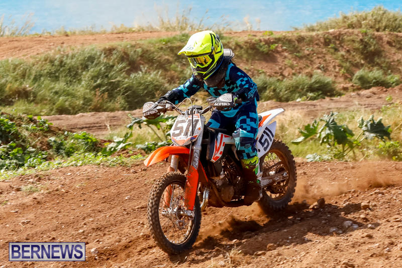 Motocross-Bermuda-October-15-2017_6651