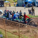 Motocross Bermuda, October 15 2017_6655