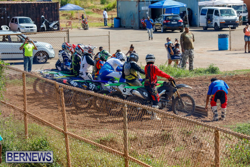 Motocross-Bermuda-October-15-2017_6655