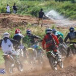Motocross Bermuda, October 15 2017_6659