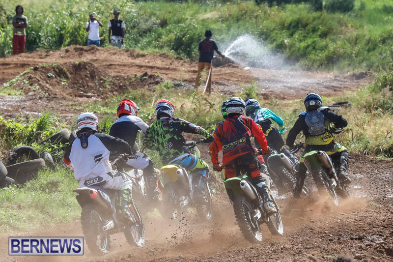 Motocross-Bermuda-October-15-2017_6659