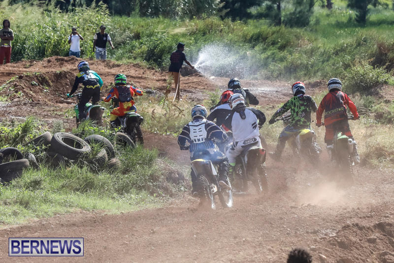 Motocross-Bermuda-October-15-2017_6663