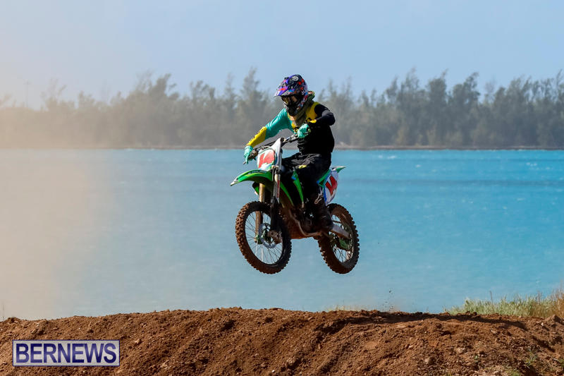 Motocross-Bermuda-October-15-2017_6665