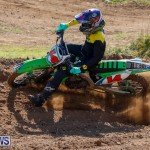Motocross Bermuda, October 15 2017_6668