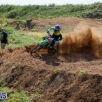 Motocross Bermuda, October 15 2017_6669