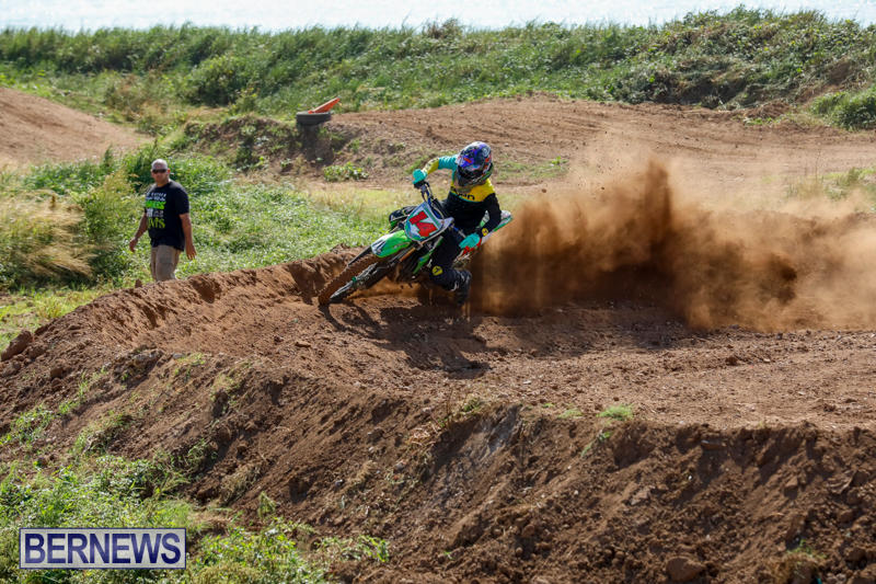 Motocross-Bermuda-October-15-2017_6669