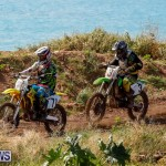 Motocross Bermuda, October 15 2017_6674