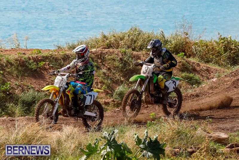 Motocross-Bermuda-October-15-2017_6674