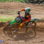 Motocross Bermuda, October 15 2017_6677