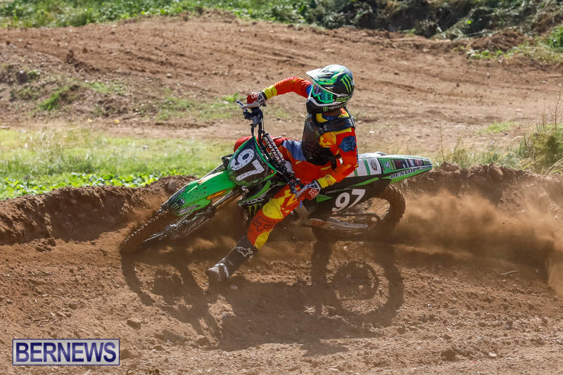 Motocross-Bermuda-October-15-2017_6677