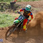 Motocross Bermuda, October 15 2017_6679