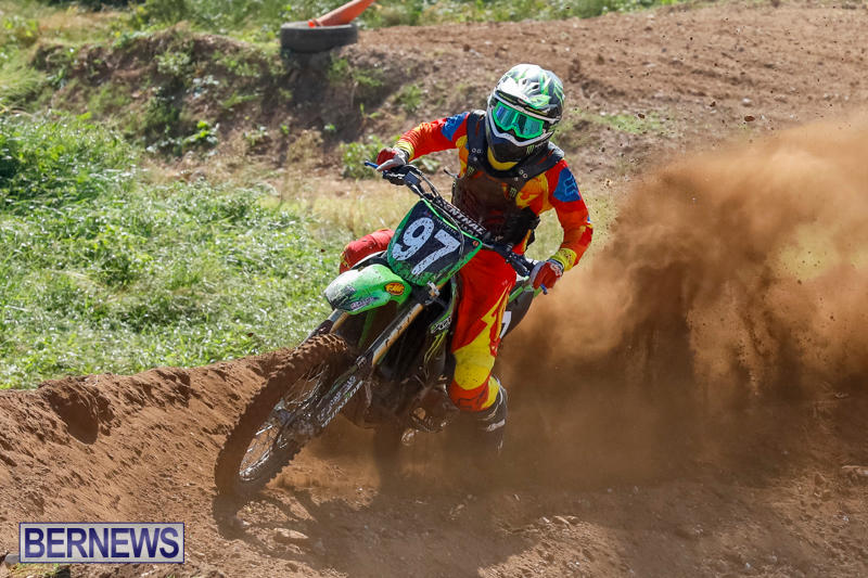 Motocross-Bermuda-October-15-2017_6679
