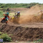 Motocross Bermuda, October 15 2017_6681