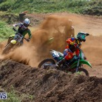 Motocross Bermuda, October 15 2017_6683