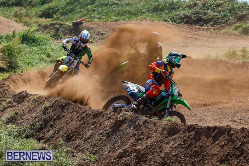 Motocross-Bermuda-October-15-2017_6683