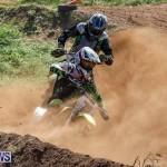 Motocross Bermuda, October 15 2017_6685