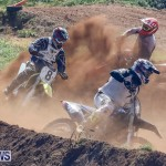 Motocross Bermuda, October 15 2017_6692