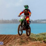 Motocross Bermuda, October 15 2017_6695