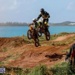Motocross Bermuda, October 15 2017_6696