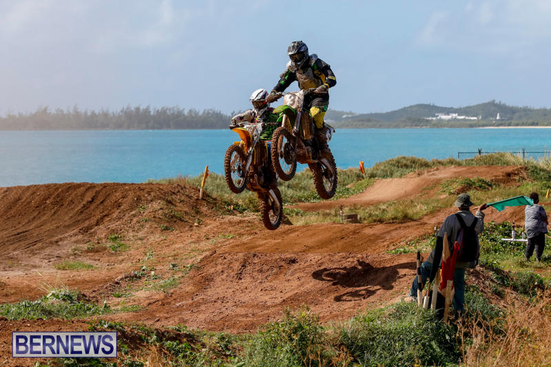 Motocross-Bermuda-October-15-2017_6696