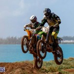 Motocross Bermuda, October 15 2017_6697