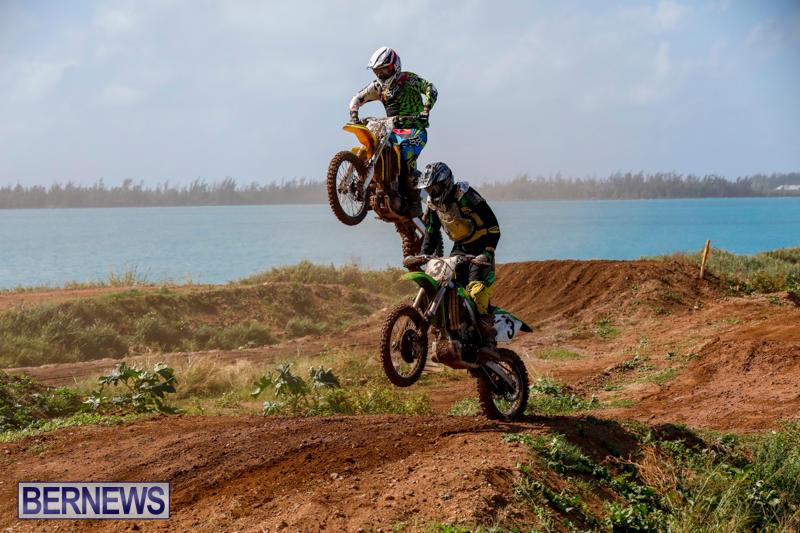 Motocross-Bermuda-October-15-2017_6699