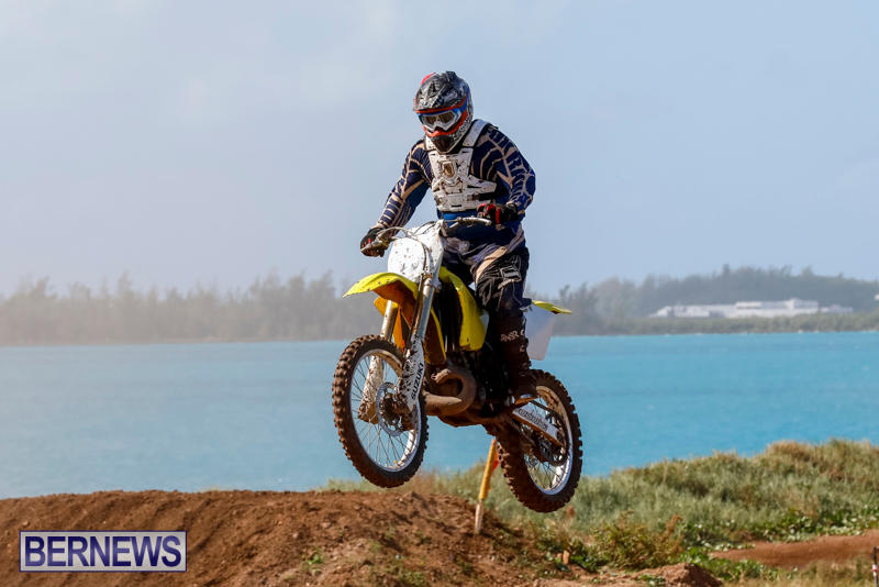 Motocross-Bermuda-October-15-2017_6700