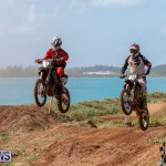 Motocross Bermuda, October 15 2017_6703