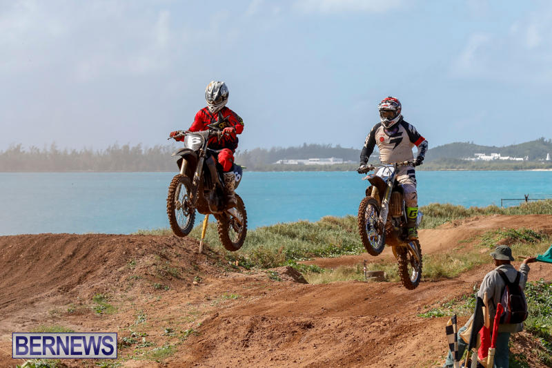 Motocross-Bermuda-October-15-2017_6703