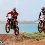 Motocross Bermuda, October 15 2017_6704