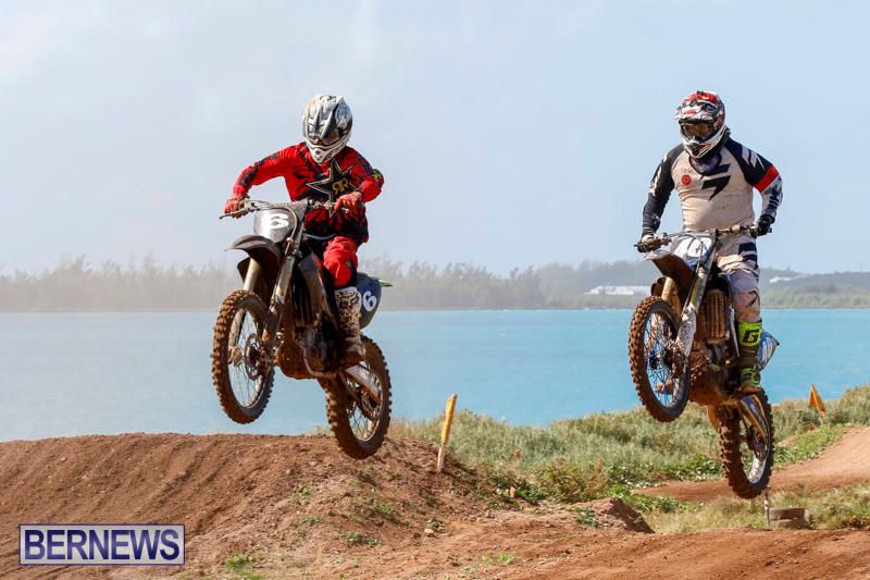 Motocross-Bermuda-October-15-2017_6704