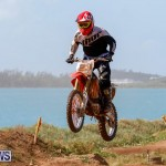 Motocross Bermuda, October 15 2017_6708