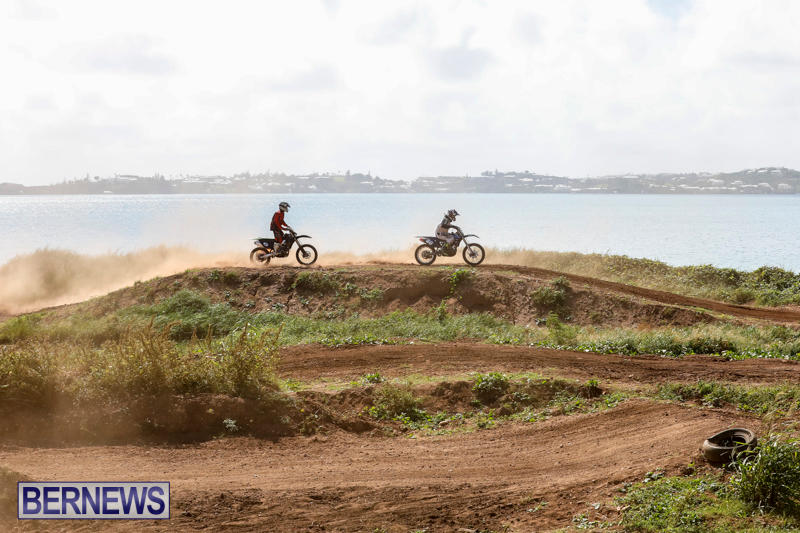Motocross-Bermuda-October-15-2017_6711