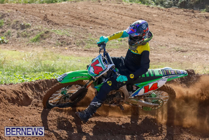 Motocross-Bermuda-October-15-2017_6712