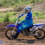 Motocross Bermuda, October 15 2017_6716