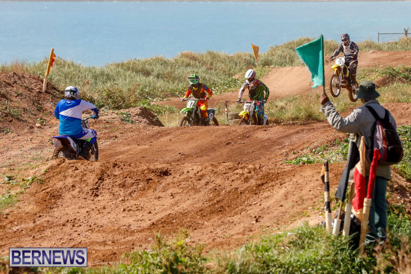 Motocross-Bermuda-October-15-2017_6720